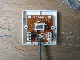 bt telephone wiring diagrams bt free wiring diagrams