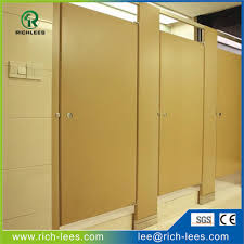 Restroom Stall Partitions Toilet Partition Philippines Toilet Partition Philippines