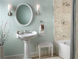 ideas to paint a bathroom bathroom paint ideas for small bathrooms 2742