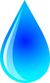 cartoon water drops free download clip art free clip art on