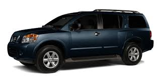 Texas platinum executive travel images 2014 nissan armada platinum yee haw for bigger is better she png