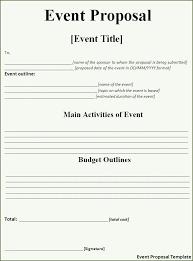 event registration form template word 25 unique donation form