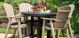Patio Table Accessories Outdoor Furniture Accessories Oasis Outdoor Of Nc
