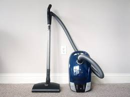 What Is The Best Vaccum Cleaner The Best Vacuums Wirecutter Reviews A New York Times Company