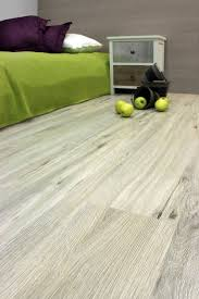 Donar Oak Laminate Flooring Faus Flooring Home Design Ideas And Pictures
