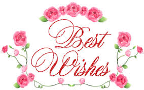 best wishes banner by kmygraphic on deviantart