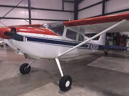lexus is300 for sale phoenix 1956 cessna 180 aircraft for sale pinterest aviation and