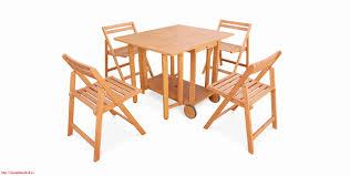 Chaise Pliante Jardin Unique Chaises Table De Jardin Avec Chaise Unique Table Pliante Avec Chaises