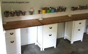 ana white schoolhouse desk single pedestal diy projects