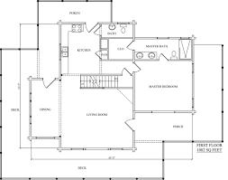 log mansion floor plans log home plan 14271 katahdin cedar log homes floor plans