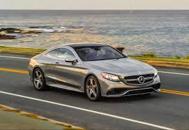 2015 mercedes amg test drive 2015 mercedes s63 amg review car pro