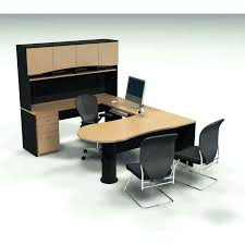 Home Office Desks Melbourne Modern Home Office Desks Desk Ireland Designs X Leg With Shelf