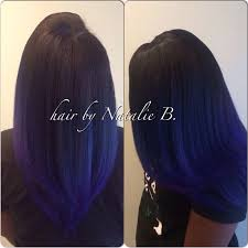 the best way to sew a hair weave flawless sew in hair weaves by natalie b 708 675 9351 order hair