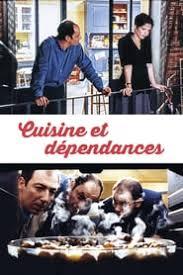 cuisine et d駱endance complet cuisine et dépendances vf hd complet film4kstream