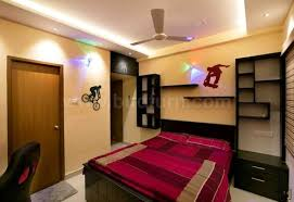 home interiors in chennai home interiors service provider from chennai