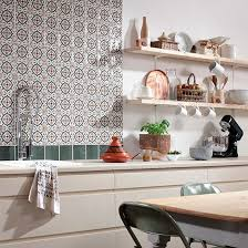 kitchen splashback tiles ideas lavish brighton penthouse on the market for â 700 000 but it has
