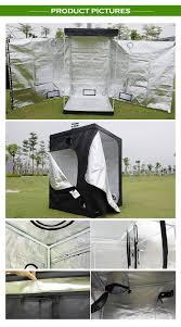 grow tent 300x300x200 indoor gardening grow room grow tent grow