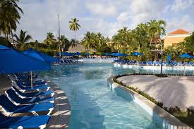 dreams palm beach resort dreams palm beach punta cana experience the most memorable