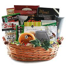 themed gift basket ideas golf gift baskets golf baskets golf themed gift baskets diygb