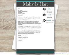 Teaching Resume Examples by Experienced Teacher Resume Ontario Http Megagiper Com 2017 04 27