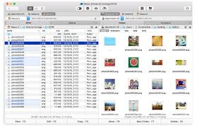 android file transfer for mac android file transfer for mac best solutions commander one
