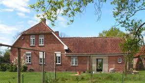 Geld Lenen Voor Verbouwing Aftrekbaar Hypotheek In Duitsland U003e U003e U003e U003e Hierop Moet U Letten Als U Een Huis