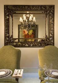 dining room mirror beautiful pictures photos of remodeling