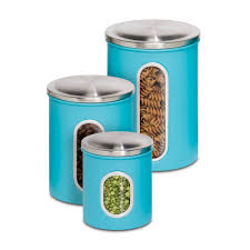 100 primitive kitchen canisters 100 cute kitchen canisters