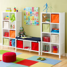 White Bedroom Storage Furniture Bedroom Engaging Design Ideas Of Children Room With White Wooden