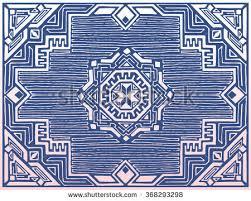 persian rug stock images royalty free images u0026 vectors shutterstock