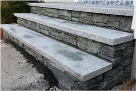 steps posts treads landscape supplies in newburyport ma