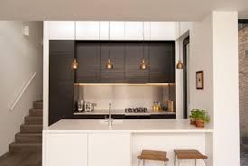 avis cuisine awesome cuisine wenge et blanc images design trends 2017
