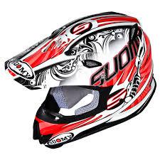 suomy motocross helmets mx jump