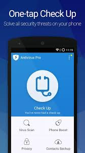 antivirus apk antivirus pro android security android apps on play
