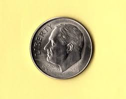 2015 dime error coin community forum