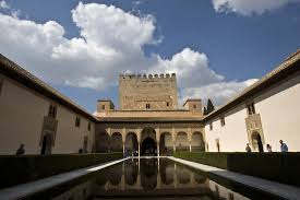 visiting the moors of spain in córdoba and granada startribune com