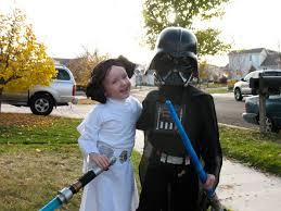 Princess Leia Halloween Costume Maydae Star Wars Halloween