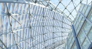 Stainless Steel Cable Trellis Lines Stainless Steel Cable Systems