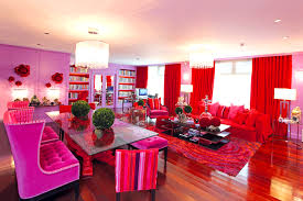 kris aquino kitchen collection colorful eclectic style reigns in kris aquino s condo eclectic