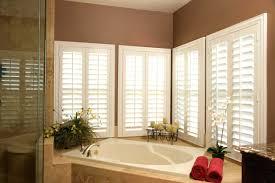 window blinds shutter window blinds plantation shutters from