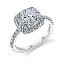 rogers jewelers engagement rings not expensive zsolt wedding rings wedding rings rogers jewelers