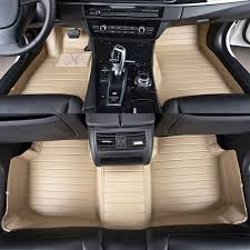 xe lexus es250 car floor carpets for lexus es250 es240 350 gs300 350 ls430 460