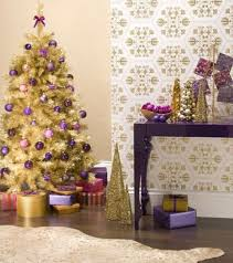 2262 best christmas trees images on pinterest christmas time