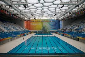 long course or olympic distance swimming in pakistan stylish