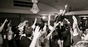 rewind wedding band new orleans wedding bands white oak productions inc new orleans