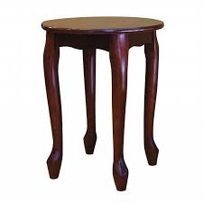 Cherry Coffee Table Small Wood Cherry Coffee Table Free Shipping Today Overstock