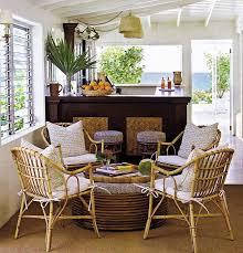 Beach Home Decorating Ideas 385 Best Hawaiian Decor Images On Pinterest Home Beach Houses