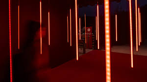 linea light group design led and professional led lighting