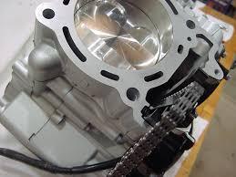 my first kfx motor build page 5 kawasaki kfx450 forum
