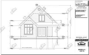 19 eco house plans cartoon house royalty free stock images